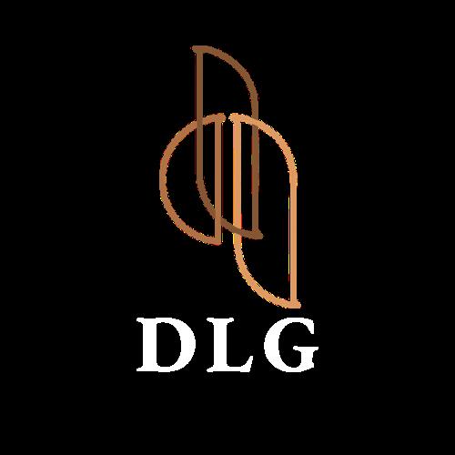 DLG Investigazioni