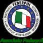 Agenzia investigativa Federpol